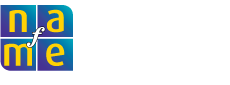 New Jersey Music Educators Association