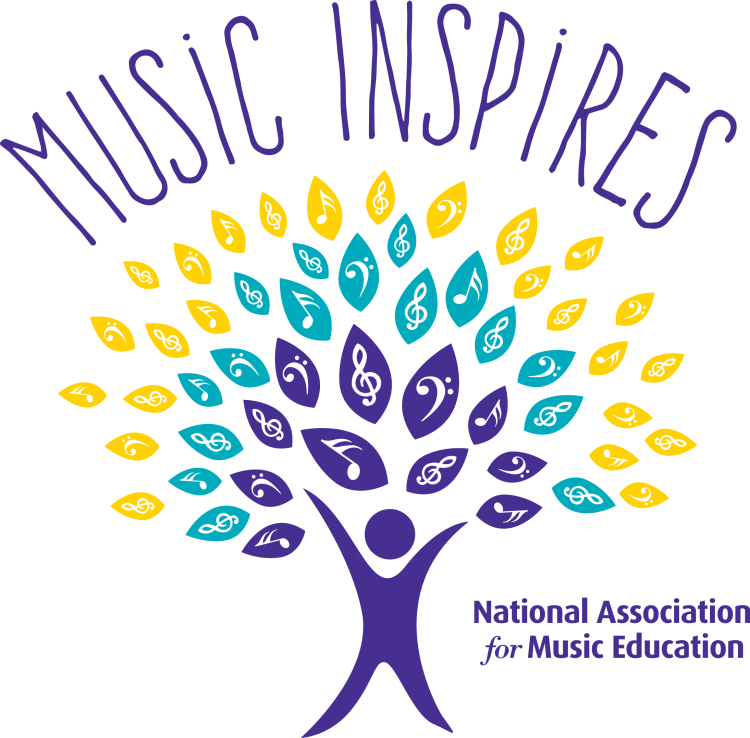 MIOSM Logo_nafme colors_indigo - transparent
