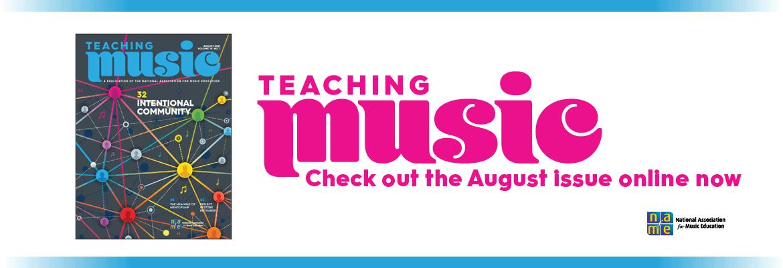 teaching music, music education, classroom ideas
