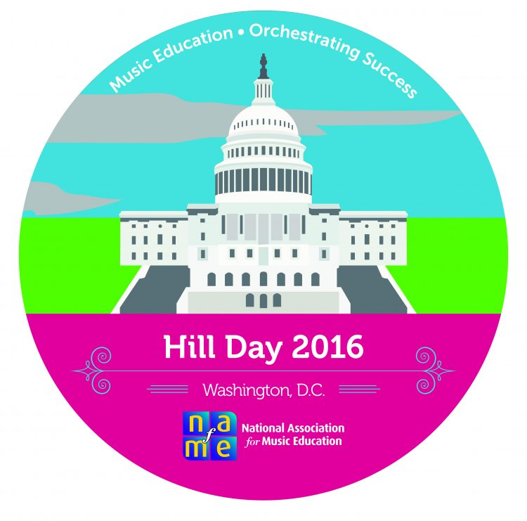 Hill Day