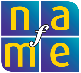 NAfME_Logo_shield-267x240