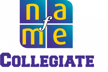 collegiate membership