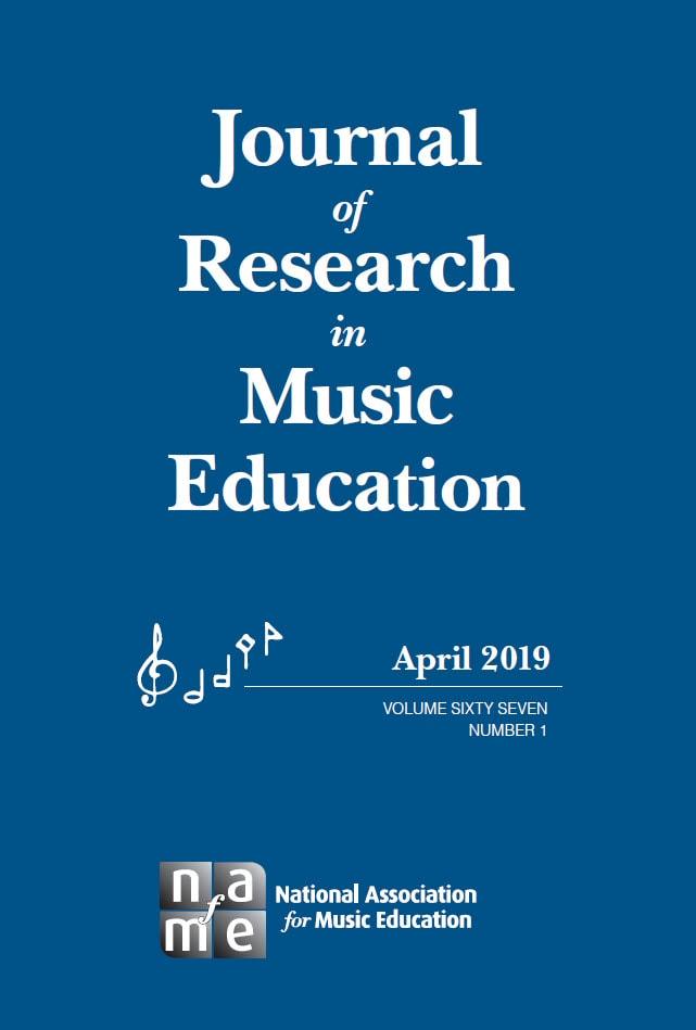 Peer reviewed articles on education