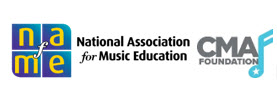 music grants