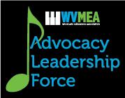 WVMEA ALF logo
