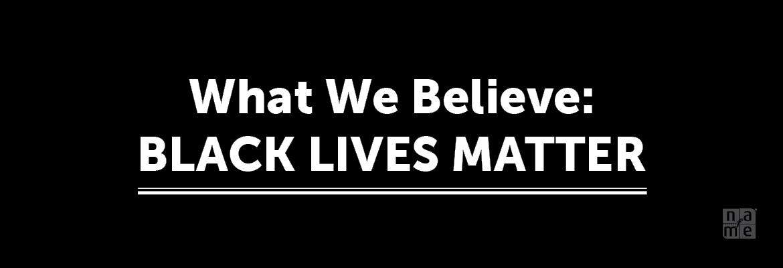 Black Lives Matter, justice, diversity