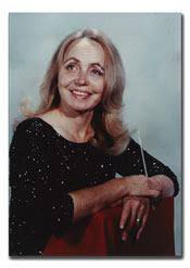 Gladys Stone Wright