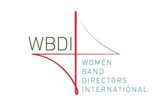 WBDI logo