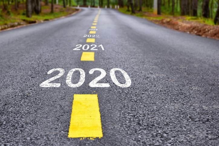 2020 concept years down the road