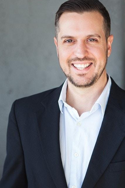 Matthew Bumbach