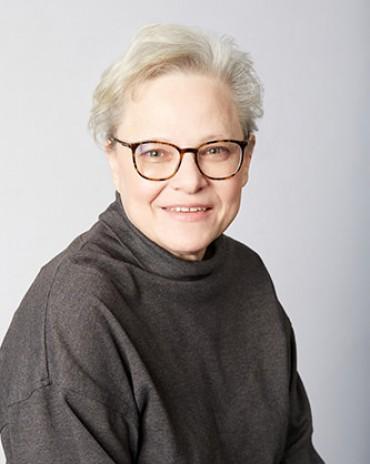Kathleen Ohlman