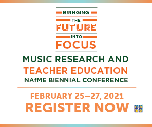 music research conference