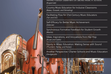 Music Educators Journal
