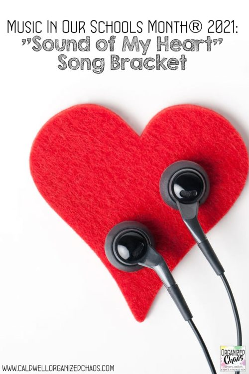 song playlist
