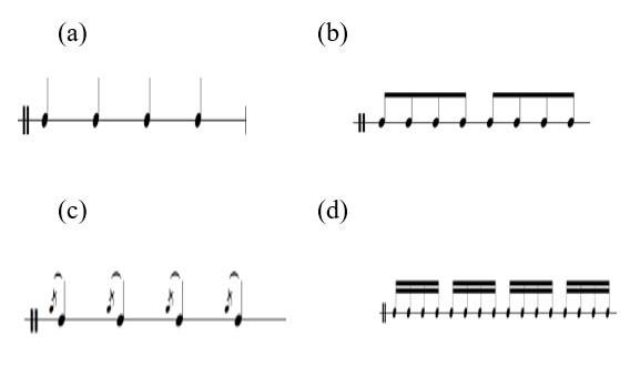Figure 5 examples