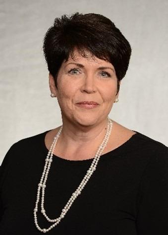 Kathy Ebling Shaw Malmark