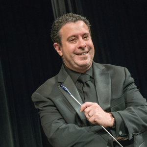 Jonathan Sindler