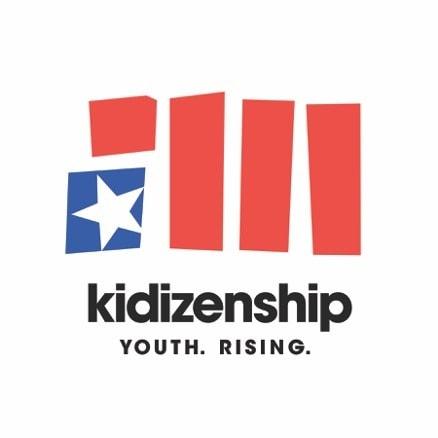 kidizenship logo